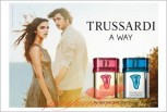 Trussardi A Way
