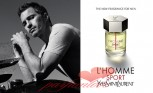 YSL L'Homme Sport