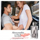 Abercrombie&Fitch First Instinct (M)