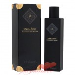Dupont Oud et Rose Collection