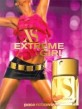 XS Extreme Girl
