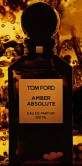 Private Blend: Amber Absolute