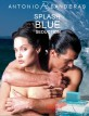 A.Banderas BLUE SEDUCTION SPLASH